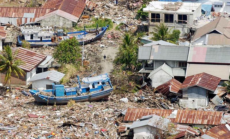 tsunami in sri lanka essay Essay on tsunami essay essays on tsunami | natural disasters | geography vanuatu (1999) and india-sri lanka (2004) how does tsunami energy travel across.