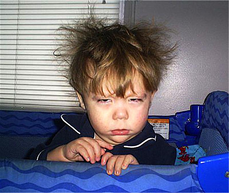 домашний органайзер поднять подняли а разбудить забыли фото также пошаговые фото