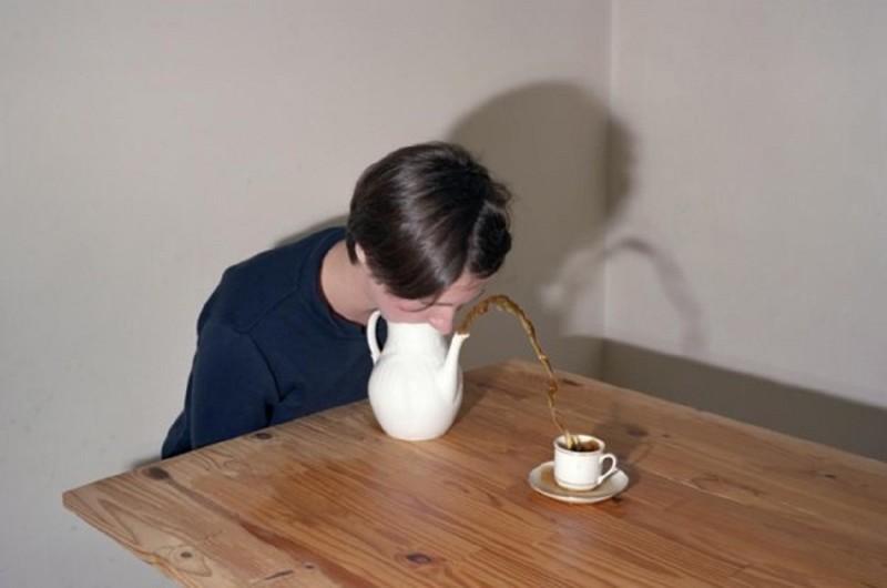 мокрым ротором человек не хочет пить чай картинки путь фигурном катании