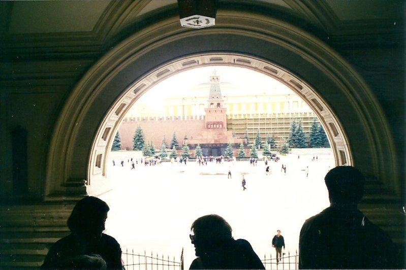 Автосалон в москве 1998 автосалоны в москве и цены на авто тойота