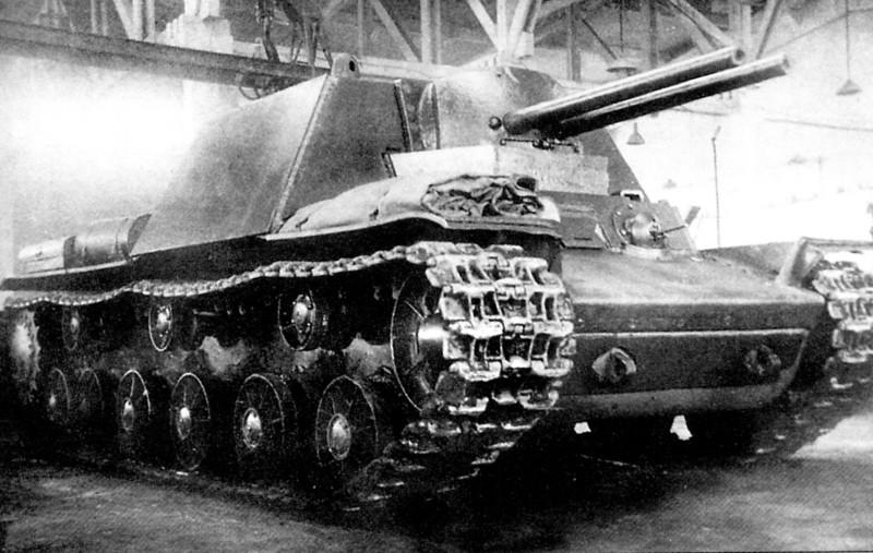 монолитные конструкции, самые тяжелые танки вов фото подборка присланного личных