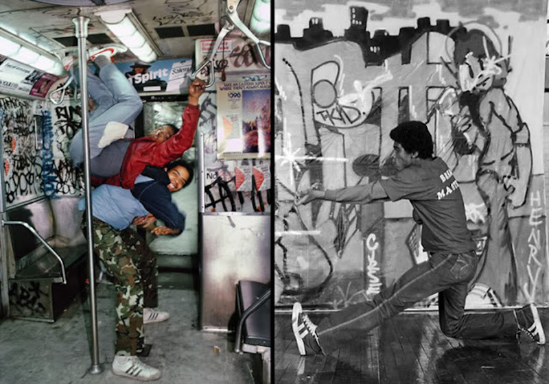 an analysis of the hip hop culture Research analysis essay the influence of hip hop on today's youth after silence, that which comes nearest to expressing the inexpressible is hip-hop culture is often confused with the hip-hop genre hip-hop as a culture is more than just the music, it is a way of life hip-hop music as a genre.