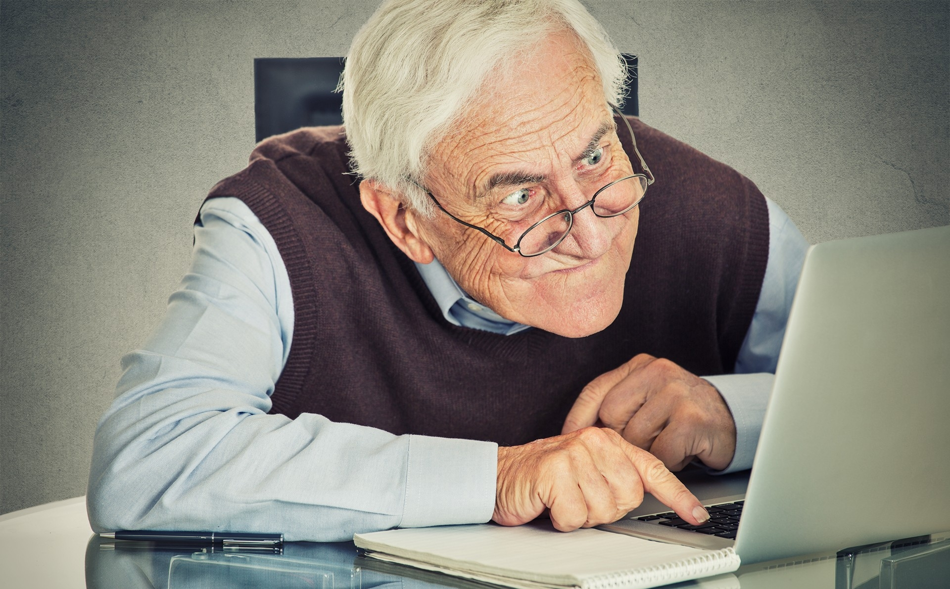 Interracial Mature Online Dating Sites