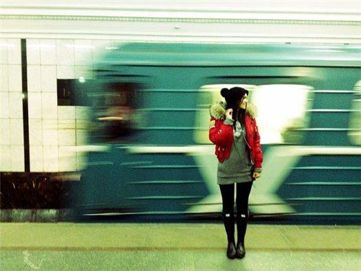 Алена Водонаева знаменитости, метро