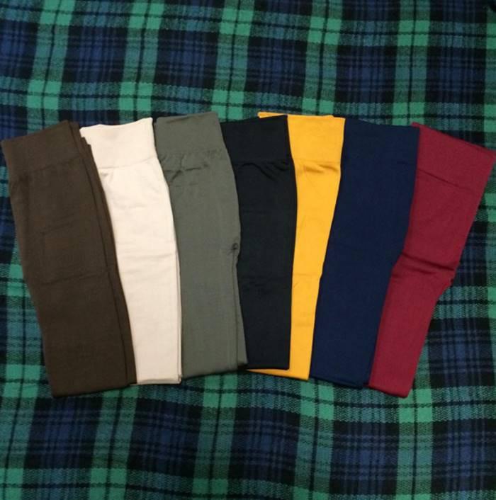 Добавьте дополнительный слой между телом и джинсами канада, совет, хитрость