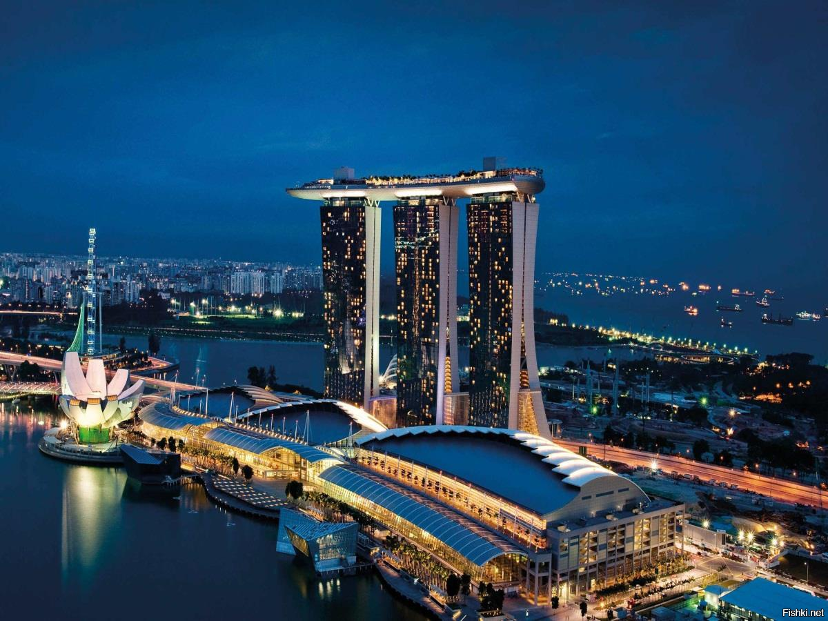 marina bay sand Book marina bay sands, singapore on tripadvisor: see 16,527 traveller reviews, 29,237 candid photos, and great deals for marina bay sands, ranked #43 of 323 hotels in singapore and rated 45 of 5 at tripadvisor.