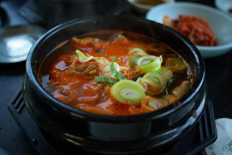 Корея иваще, какбыть, похмелье, чоделать