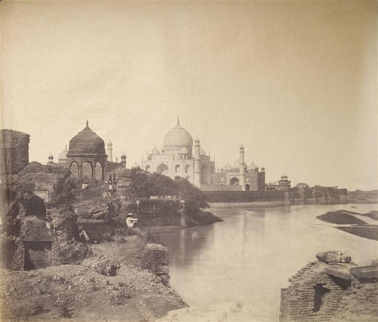 Очень интересные исторические фото интересно, история, фото