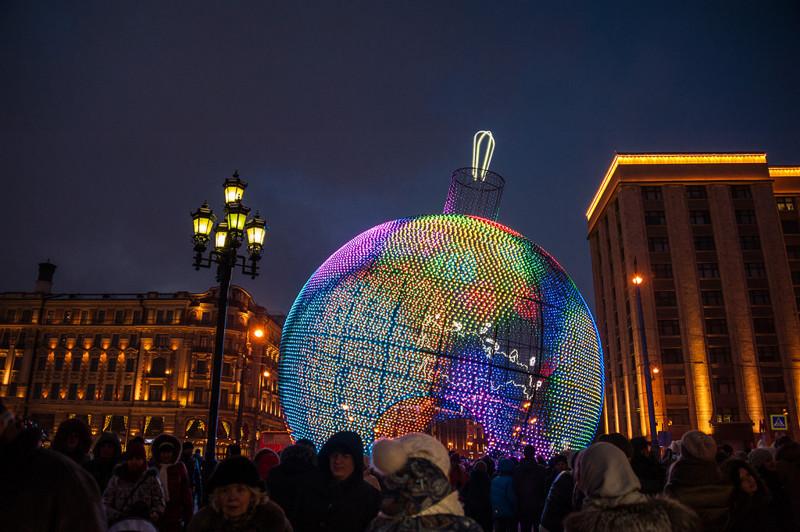 этого рождественский свет фестиваль в москве фото же, большинство