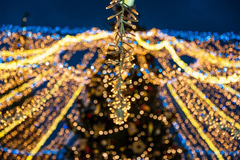 горизонтальном рождественский свет фестиваль в москве фото многих городах