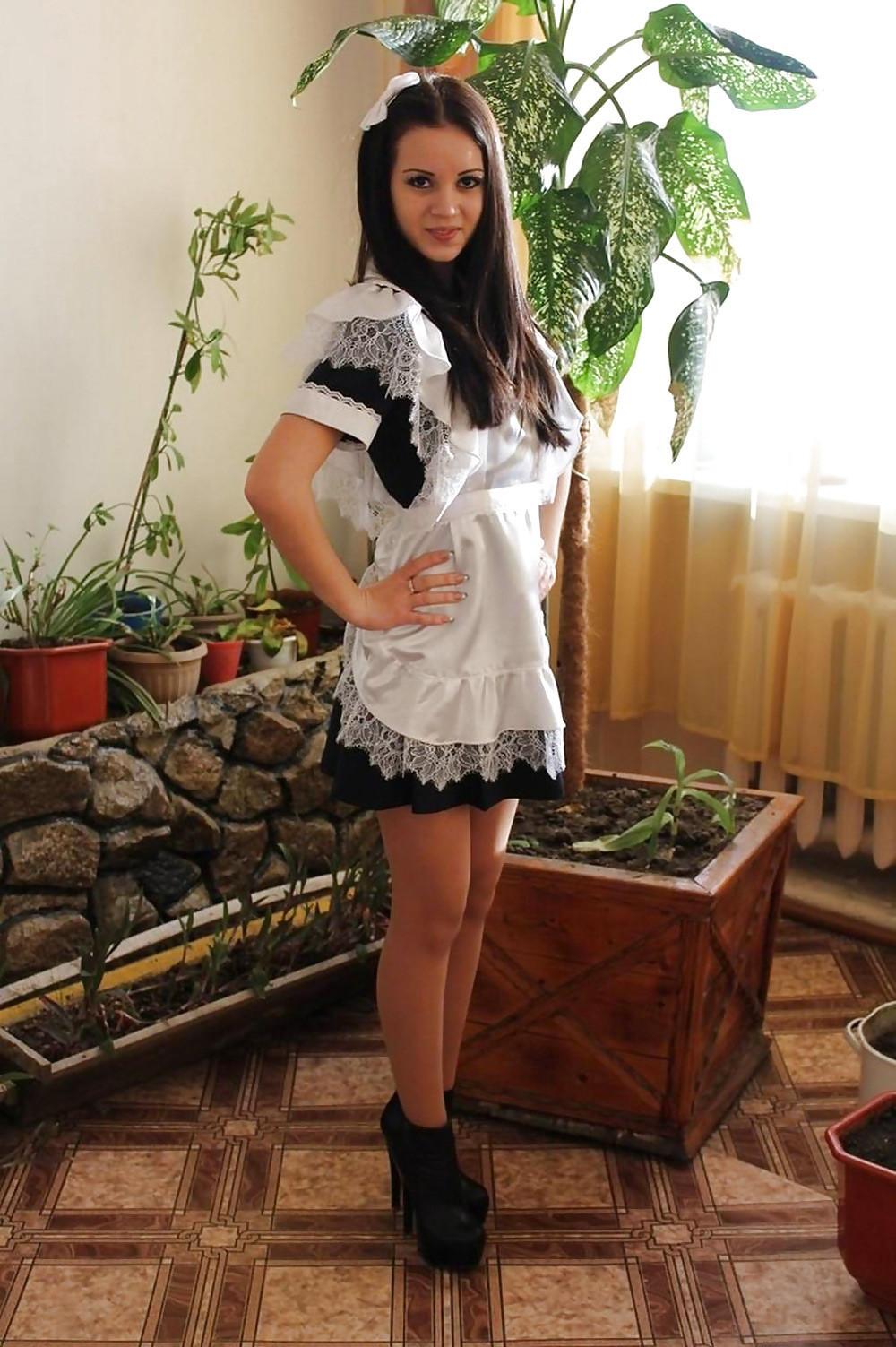 very-russian-schoolgirl-sex-free-porn-audio-files-sexy