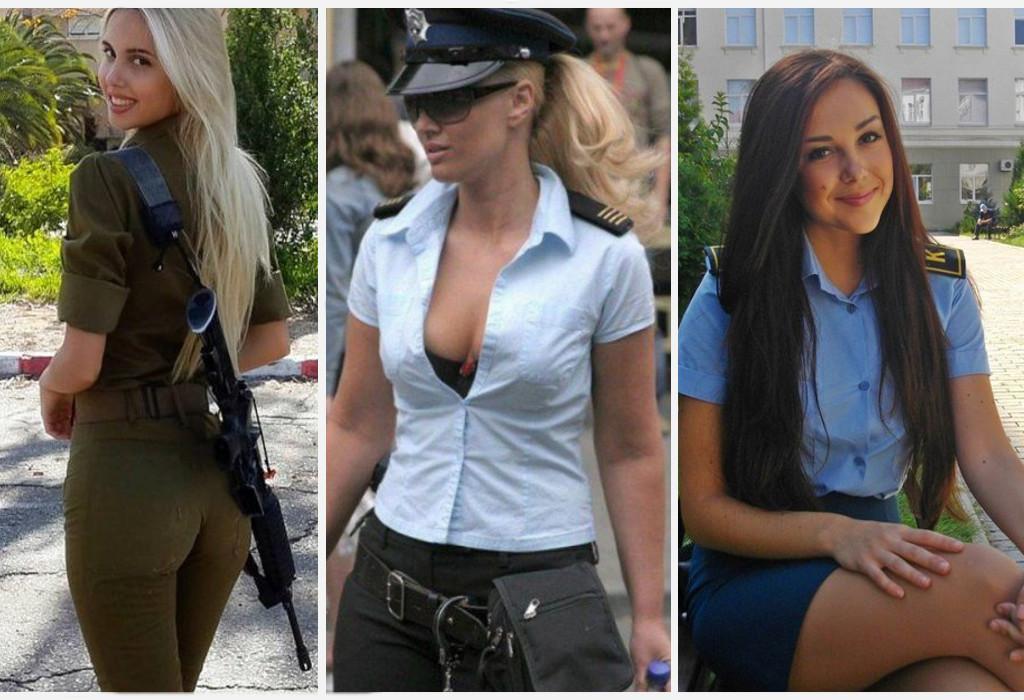 Смотреть секс девка русская захотела
