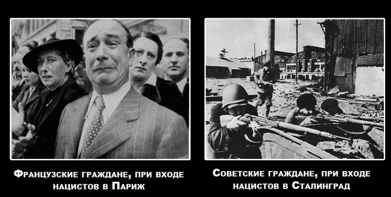 Найти видео про ужгородских шлюх