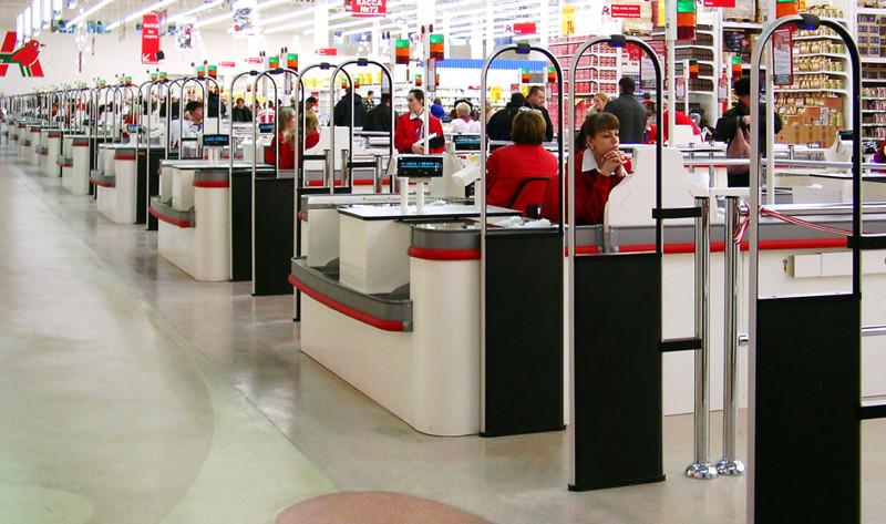 вакансии на работу вашанерязань торг центр родителей нет дома