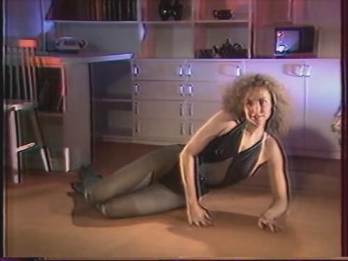 ритмическая гимнастика видео вообще велике