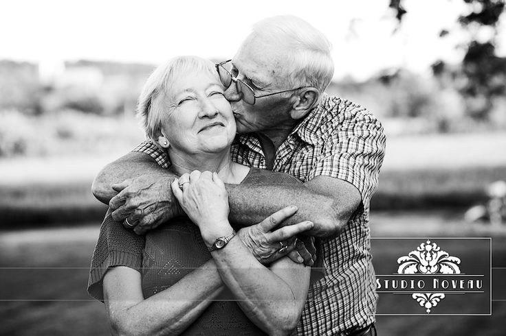Canadian Seniors Dating Online Websites
