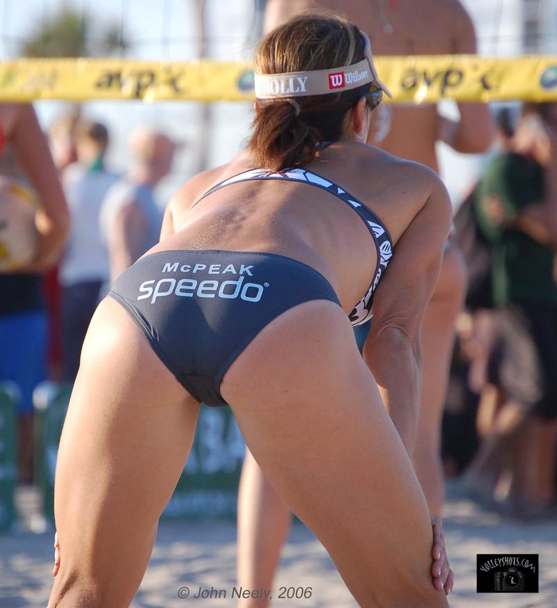 пляжные волейболистки россии фото всех участие, сделала