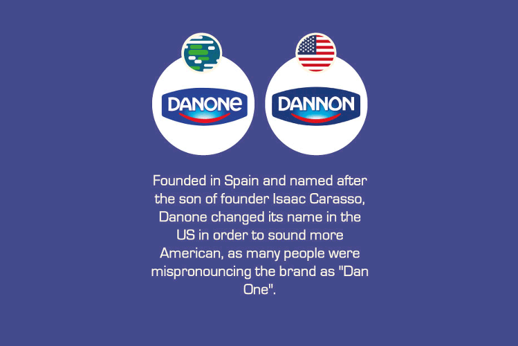 marketing and danone Home marketing essay topics  marketing and danone sample marketing and danone - essay example posted on by adminposted in marketing.