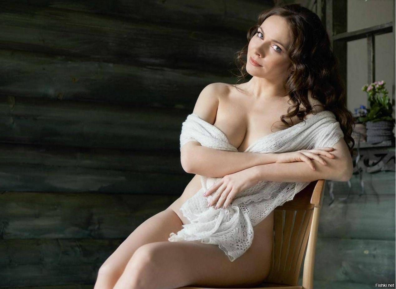 Голые звезды россии из фильмов Вместо