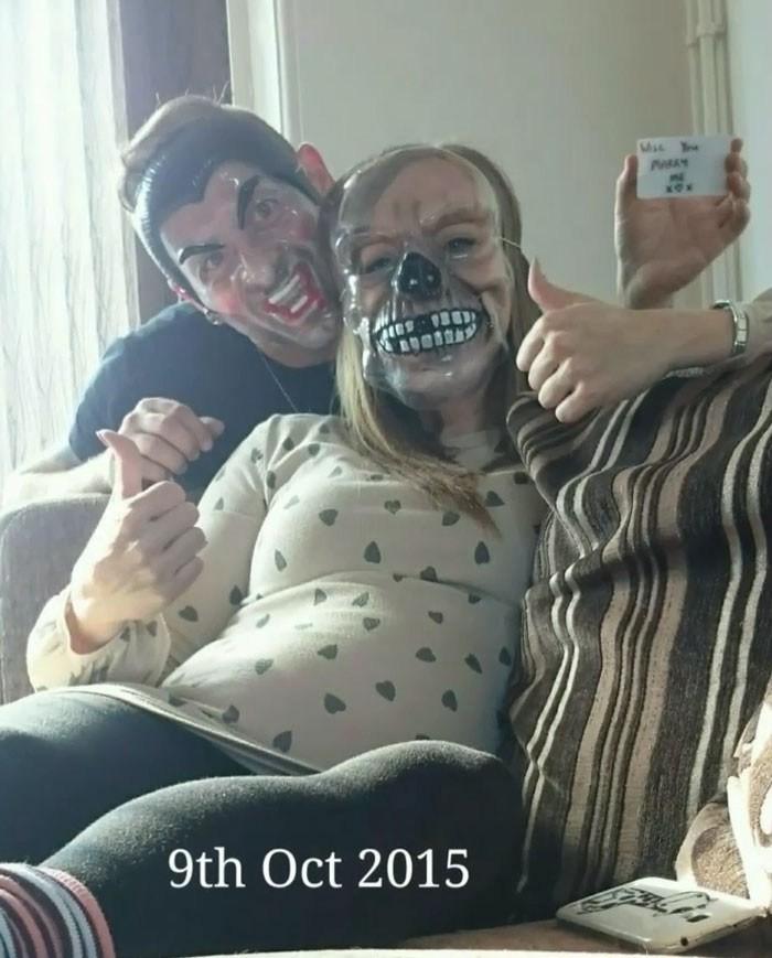 Просмоть порнофильма this aint ghostbusters xxx 2011 онлайн