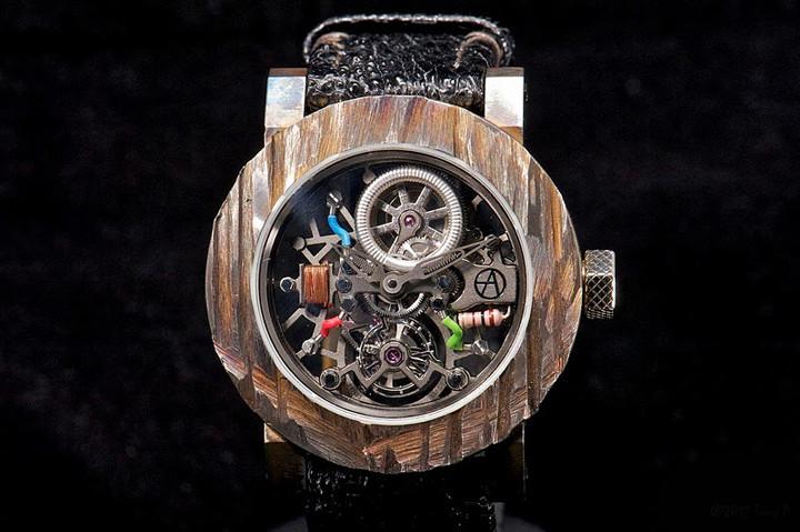 Продать часы yvan arpa работы бизнес тренера стоимость часа