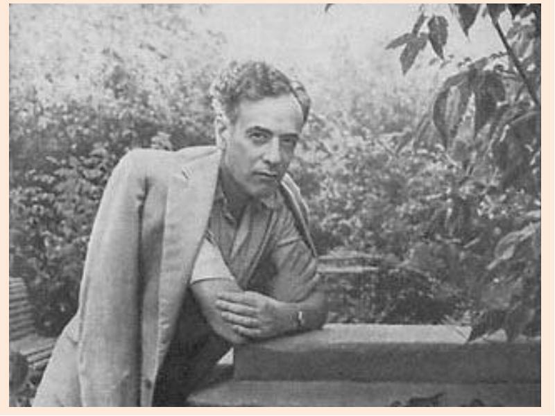 Лев Давидович Ландау академик, учёный, физик
