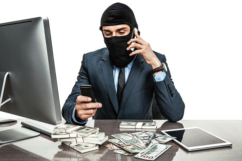 чужой кредит в банке как изменить кредитную историю в бюро кредитных