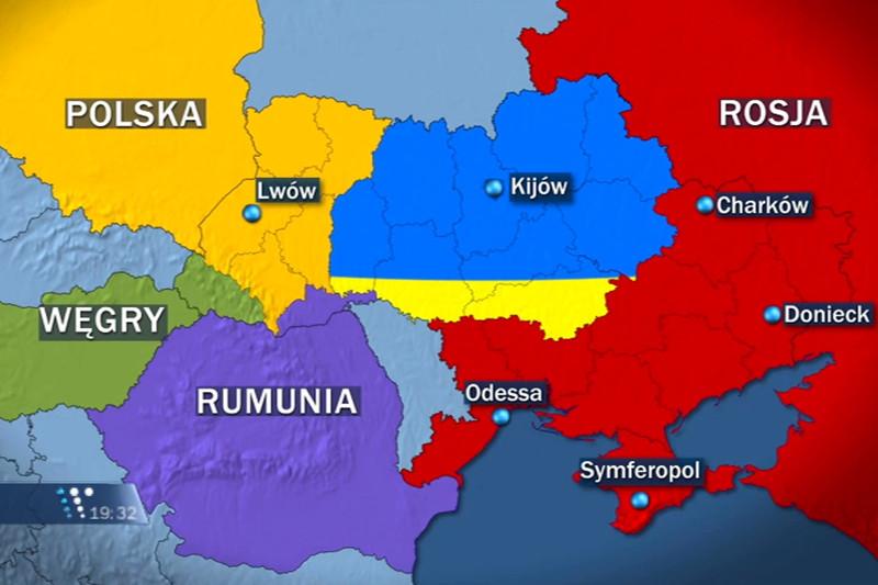 Министр экономики ФРГ прибыл встолицу страны Украина для обсуждения энергополитической концепции