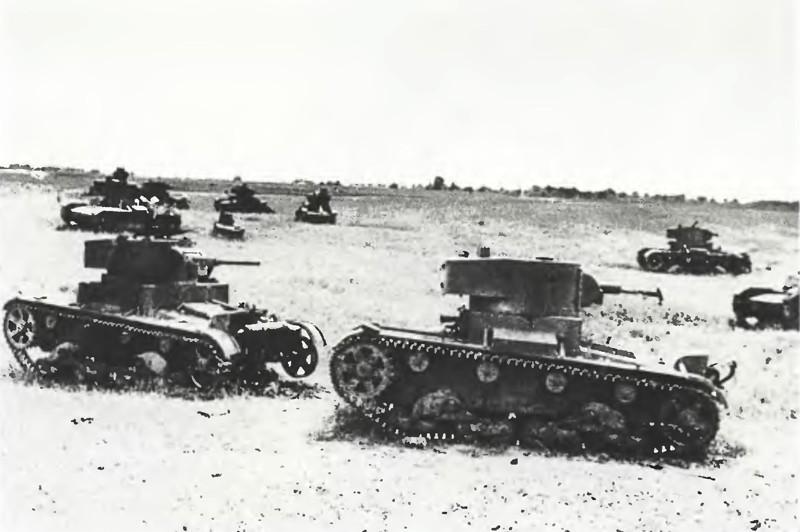 Телетанки. Великая Отечественная Война, вторая мировая война, необычное оружие