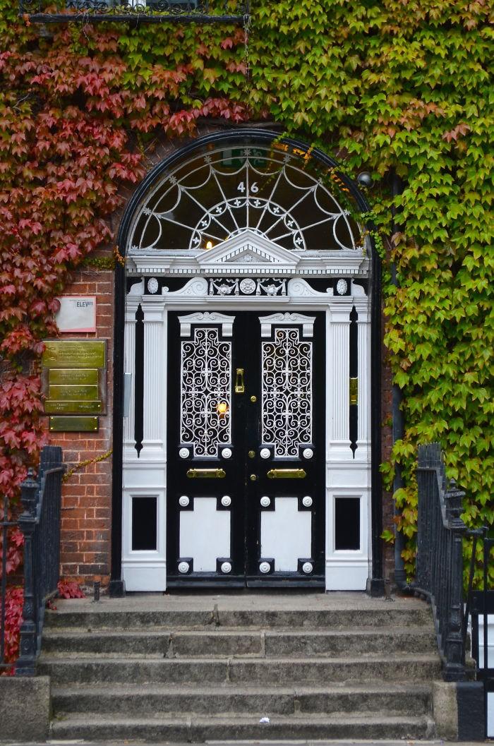 заложена креативные входные двери фото представлен большой каталог