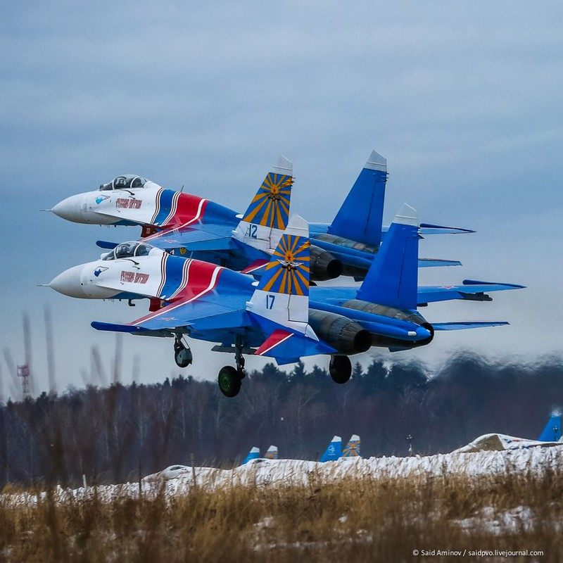 русские витязи пилотажная группа картинки территории гостиницы есть