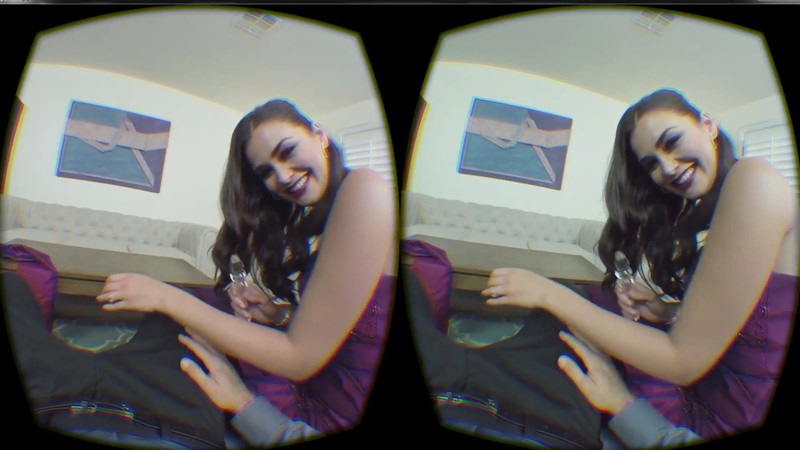 Sex game 2 виртуально занимаешься сексом
