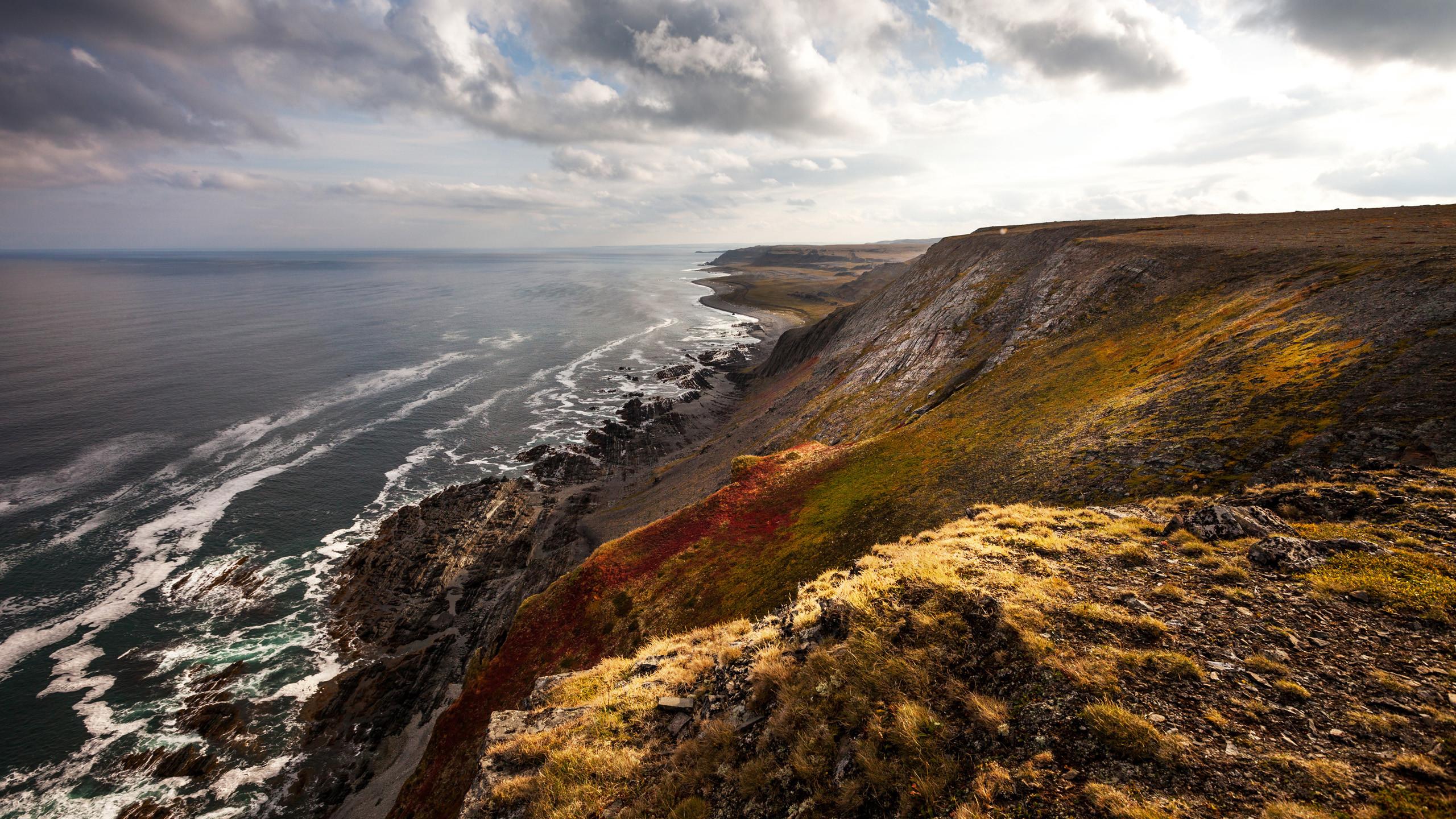 представителей кольский полуостров п песчаный фото фотограф