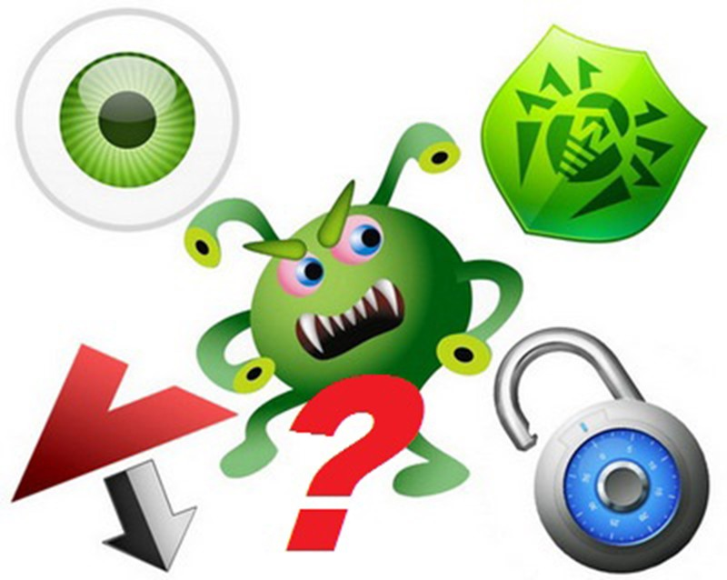 How to recover hidden Files from Virus infected USB Pendrive