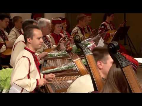 Адель - Rolling in the deep (Orchestra LIVE)