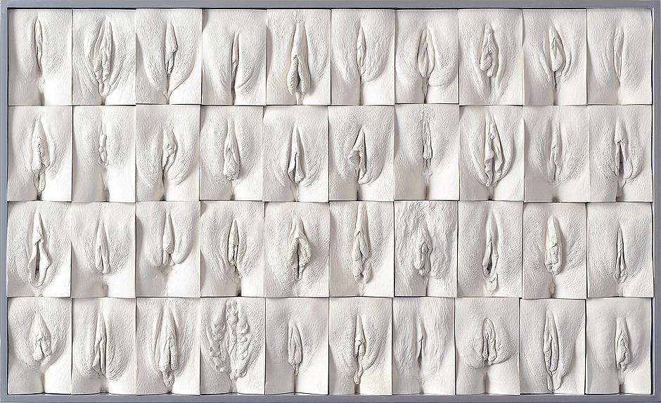 Снимки женских гениталий, в купе фильм порно на русском