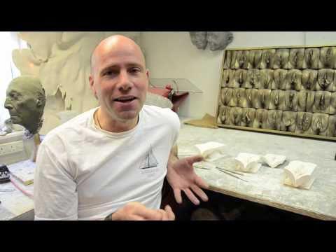 Путана галерея женские половые органы видео