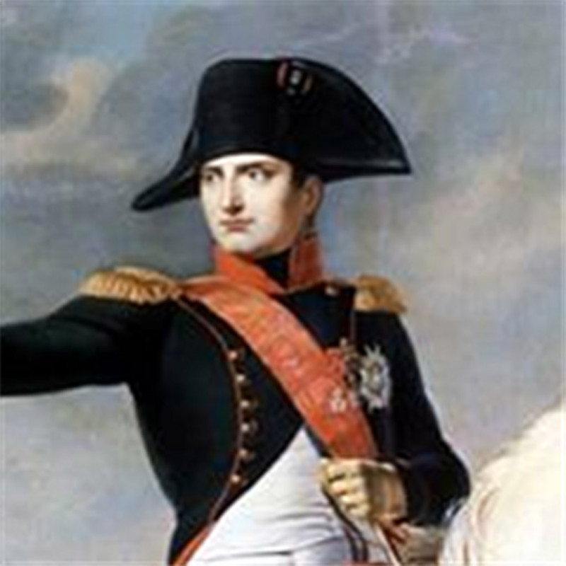 napoleon personals Napoleon's retreat from moscow painting by adolph northen/wiki commons history has taught us that napoleon, in his invasion of russia in 1812, marched into moscow with his army largely intact.