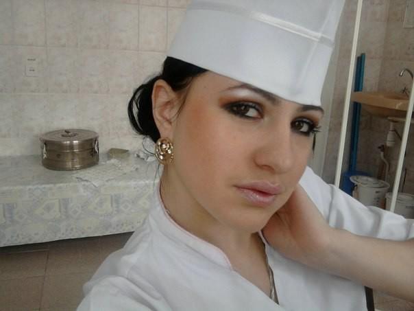 porno-foto-erotika-s-russkimi-zvezdami-v-meditsinskih-halatah-foto-sperma