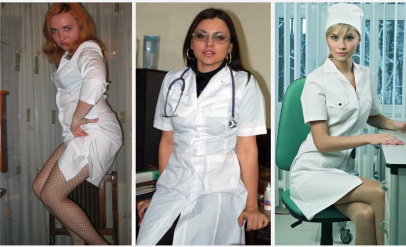 порно игра веселые медсестры фото