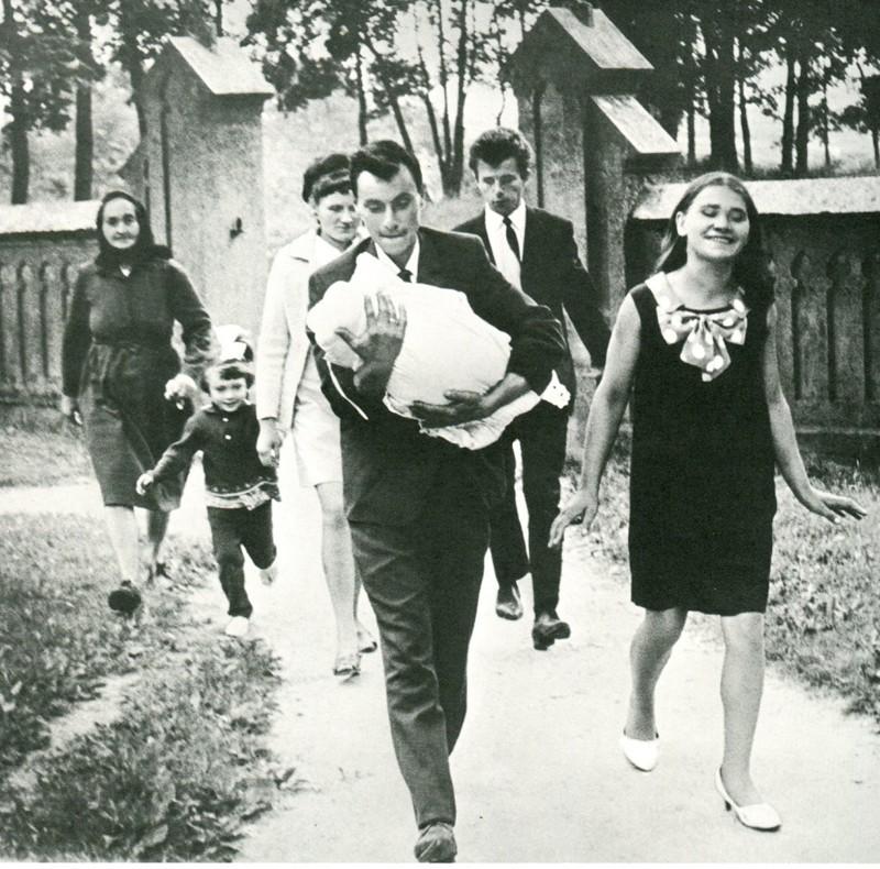 советское поменялись мужьями - 5