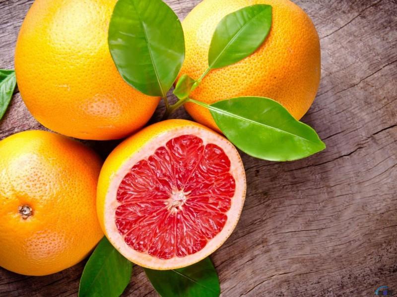 Грейпфрутовым соком нельзя запивать лекарства интересное, интересные факты, факты