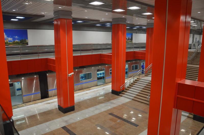 Гостиницы на метро алма атинская