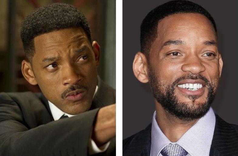 Актер в кино люди в черном актеры 5 центурия в поисках зачарованных сокровищ