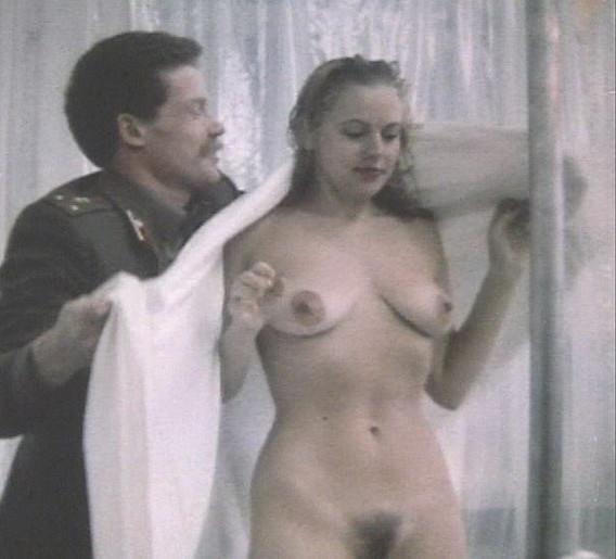 смотреть советскую эротику русских артистов суд, учитывая