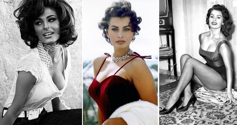 Итальянцы самые красивые эротические фильмы