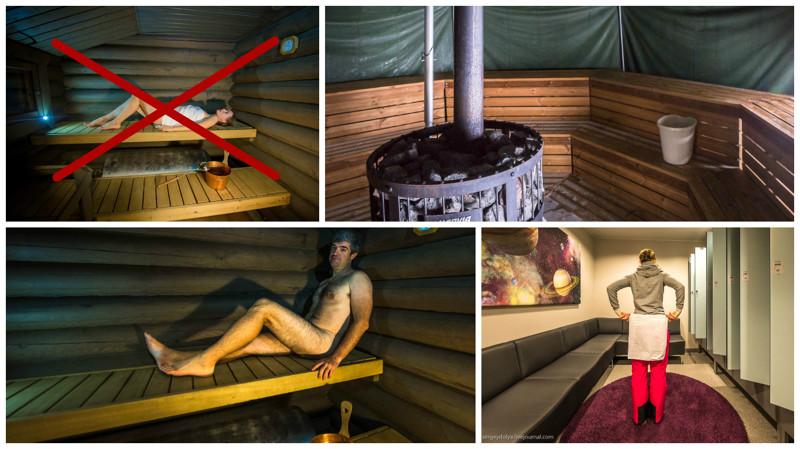 v-saune-s-babami-foto-video-seks-v-popu-zhenshin-foto-dlya-mobilnogo