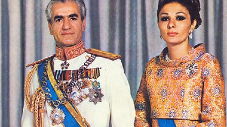 Картинки по запросу Антишахская революция в Иране
