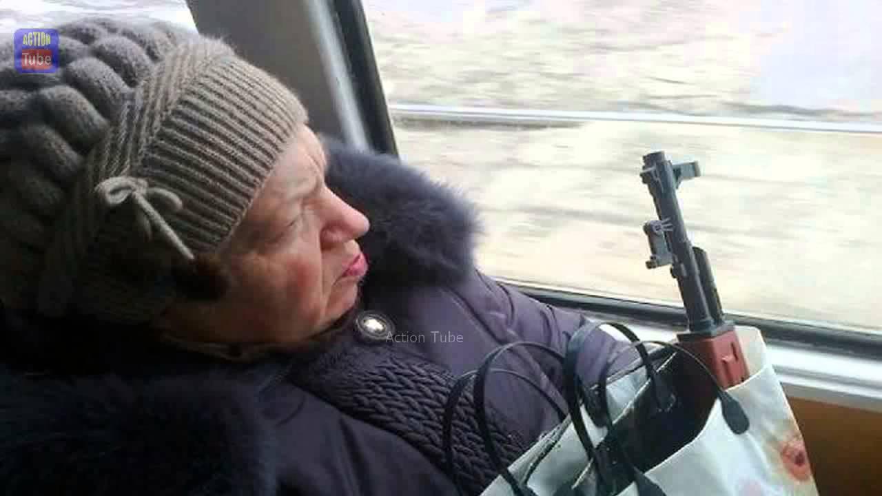 Жительнице Тверской области дали срок за убийство мужа, ударившего ее 51 раз - Цензор.НЕТ 9050