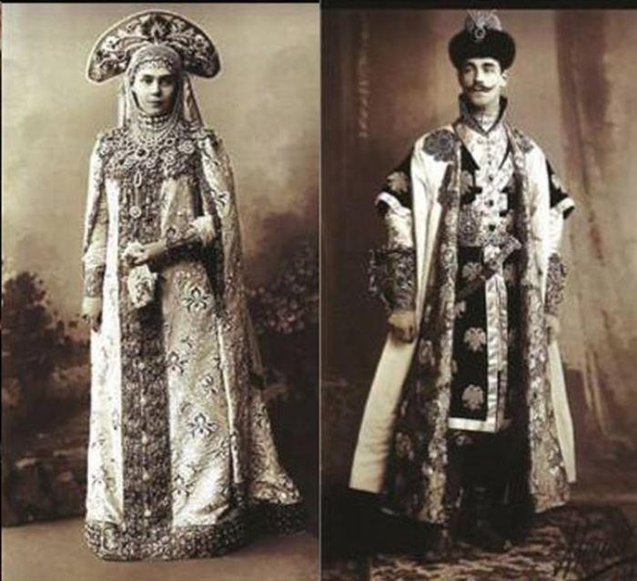 Прототипы червовой дамы и трефового валета были, история, карты